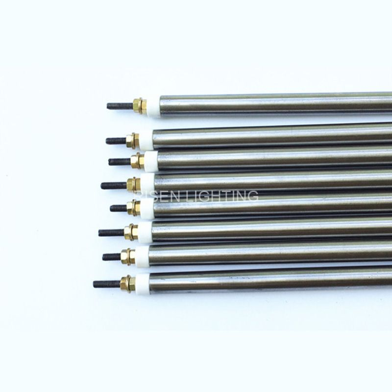 Electric Alloy Infrared Heater